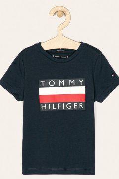 Tommy Hilfiger - T-shirt dziecięcy 98-176 cm(109225728)