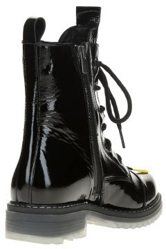 Ботинки DAKKEM(126148874)