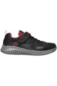 Chaussures Skechers 97890L(115657058)