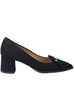 Chaussures escarpins Estiletti 2673 Zapatos de Salón de Mujer(127989878)