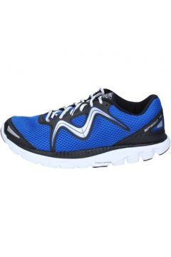 Chaussures Mbt sneakers textile(115443354)