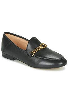 Chaussures Coach HELENA LOAFER(115546611)