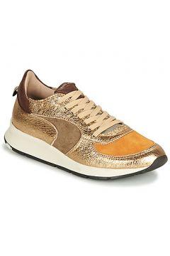 Chaussures Philippe Model MONTECARLO(115509895)
