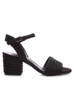KEMAL TANCA Kadın Hasır Ayakkabı(110962355)