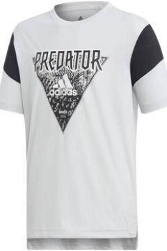 T-shirt enfant adidas T-shirt Predator(115553246)