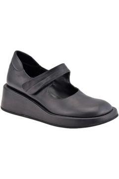 Chaussures escarpins Josephine VelcroWedge30Escarpins(127857580)