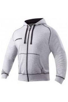 Sweat-shirt Kooga Sweat - Tornado zip through -(115399153)