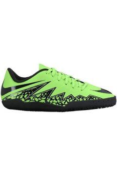 Chaussures de foot enfant Nike Chaussures Football Enfant Jr Hypervenom Phelon Ii Ic(115634720)