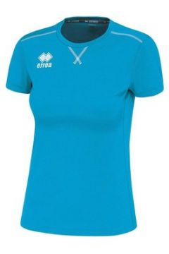 T-shirt enfant Errea Maillot Femme Junior Marion(98799012)