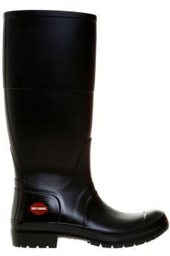 Harley Davidson Çizme(116857059)
