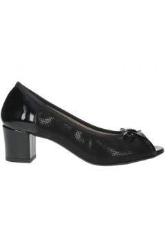 Chaussures escarpins Flexistep IAB292900DV(101647673)