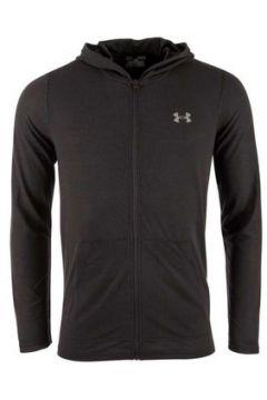 Sweat-shirt Under Armour Sweat à capuche UA Threadborne(115399181)