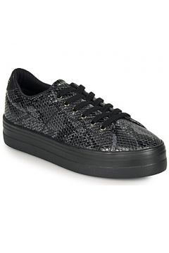 Chaussures No Name PLATO SNEAKER(115468103)