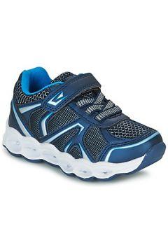 Chaussures enfant BEPPI LOVUN(88445382)
