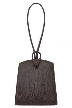 Tasche Loop aus Leder(122583899)