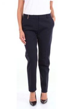 Pantalon Peserico P04961J001135(115540592)