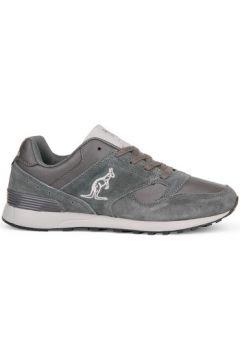 Chaussures Australian Geelong(115515552)