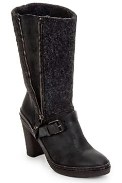 Bottes Buttero MERENS(115456761)