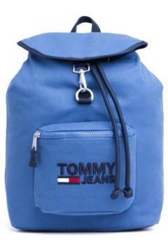 Sac à dos Tommy Hilfiger TJM HERITAGA BACKPACK(115529425)