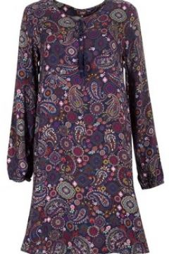 Robe Coline Robe tendance imprimée(115468872)