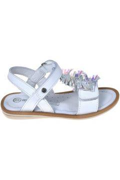Sandales enfant Melania ME4009D9E.A(115651945)