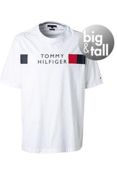 Tommy Hilfiger T-Shirt MW0MW14568/YBR(113668037)