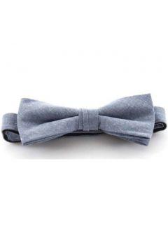 Cravates et accessoires Premium By Jack jones 12117617 ENFIELD(101837223)