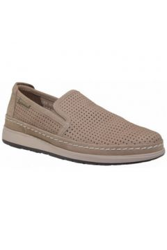 Chaussures Mephisto hadrian perf(115501047)