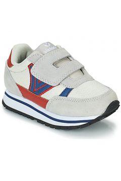 Chaussures enfant Victoria COMETA MALLA MULTICOLOR(115406715)