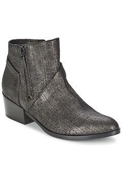 Boots Janet Janet VILLIA(115453183)