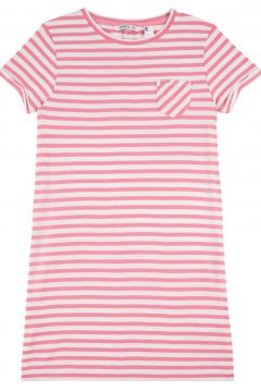 O\'Neill Lola Tunique Mädchen Kleid - Pink Aop(110365485)