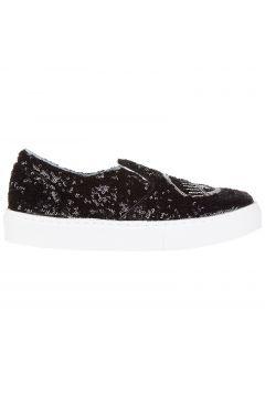 Women's slip on sneakers flirting(118298359)