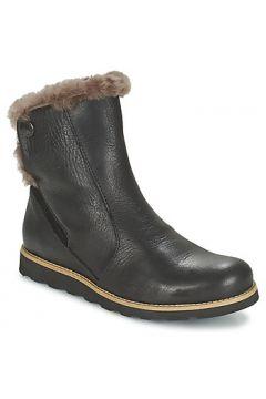 Boots TBS AGLAEE(115476011)
