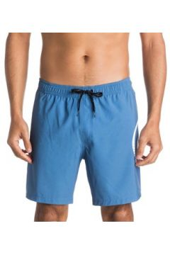 Short Quiksilver Short de bain homme Sideways federal(127859850)