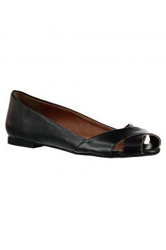Sandale Fox Shoes Noir(125454979)