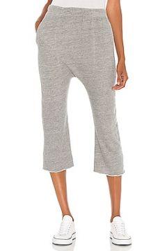 Спортивные брюки sf - NILI LOTAN(125435541)