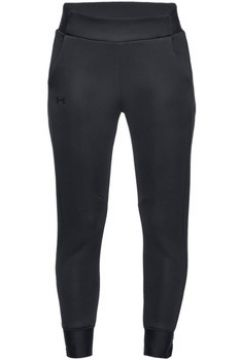 Jogging Under Armour Pantalon Move(115552414)