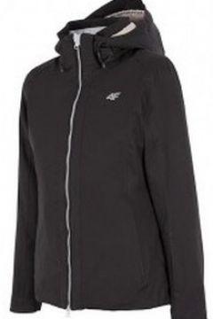 Sweat-shirt 4F Womens Ski Jacket(127931596)
