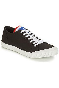 Chaussures Le Coq Sportif NATIONALE(115405880)