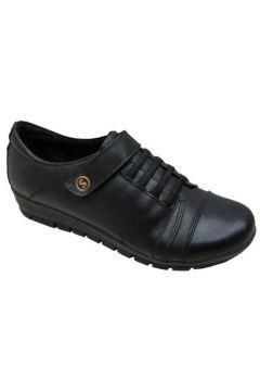 Scavia Kadın Ayakkabı Hakiki Deri(116839756)