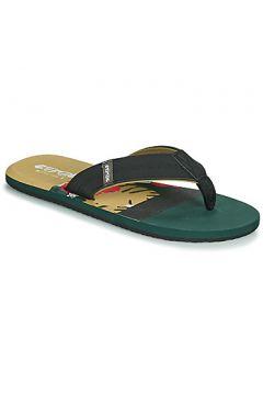 Tongs Cool shoe TIGA(115480585)