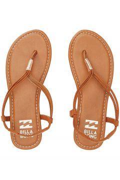Billabong Strand Walk Sandals bruin(85195364)
