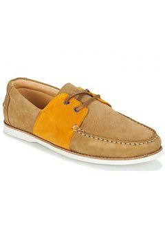 Chaussures M. Moustache MARIN(115433677)