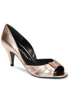 Chaussures escarpins Karine Arabian MONTEREY(127899654)