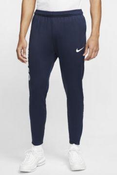 Nike F.C. Essential Erkek Futbol Eşofman Altı(113782045)