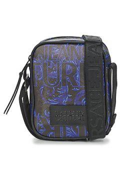 Sacoche Versace Jeans Couture E1YUBBA3(115533364)