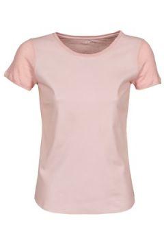 T-shirt Majestic 902(115451330)