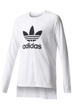 T-shirt enfant adidas BQ3941(115663726)