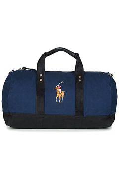 Sac de voyage Polo Ralph Lauren PP DUFFLE-DUFFLE-MEDIUM(115618467)