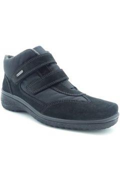 Boots Ara 48518(115429707)
